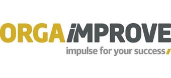 ORGAimprove GmbH - Beratung l Schulung l Unterstützung
