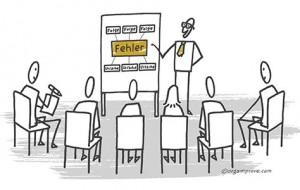 FMEA Schulung / Coaching