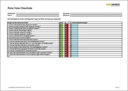 Excel-Tool_Poka-Yoke-Checkliste+300