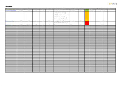 Excel-Tool_Rechtskataster