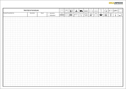 Excel-Tool_Wertstromanalyse-300