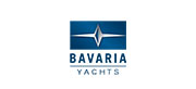 Logo_BAVIERA-YACHT