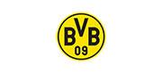 Logo_BORUSSIA_DORTMUND