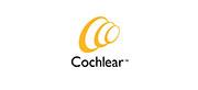 Logo_COCHLEAR