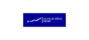 Logo_DEUTSCHE-BOERSE