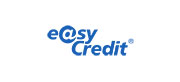 Logo_EASYCREDIT