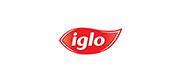 Logo_IGLO