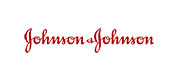 Logo_JOHNSONANDJOHNSONLOGO