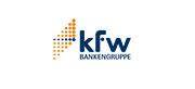 Logo_KFW-BANKENGRUPPE