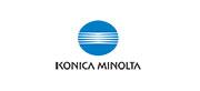 Logo_KONICA-MINOLTA