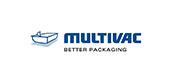 Logo_MULTIVAC
