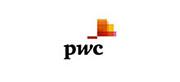 Logo_PWC