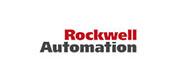 Logo_ROCKWELL_AUTOMATION