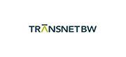 Logo_TRANSNETBW